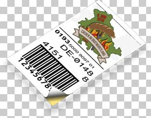 Barcode Scanners Label Printer PNG