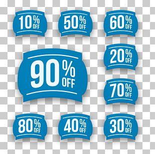 Coupon Money Voucher Discounts And Allowances Cost PNG