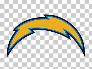 Los Angeles Chargers NFL San Diego Padres San Francisco 49ers Super Bowl PNG