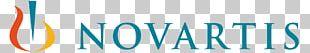 Novartis Pharmaceutical Industry Logo Sandoz Ciba-Geigy PNG