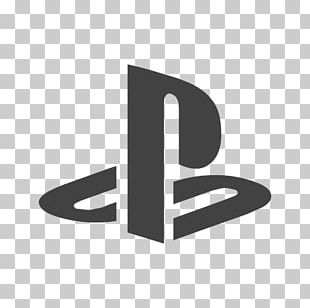 PlayStation 4 Video Game Consoles Sony Interactive Entertainment PlayStation Portable PNG