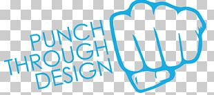 Punch And Judy Punch Through Design PNG