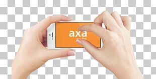 Smartphone Digital Marketing Brand Management PNG