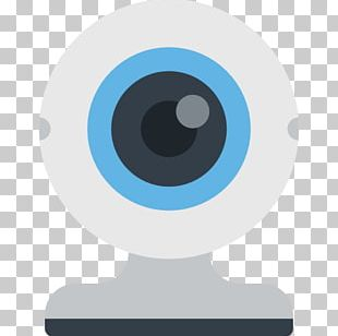Webcam Scalable Graphics Icon PNG