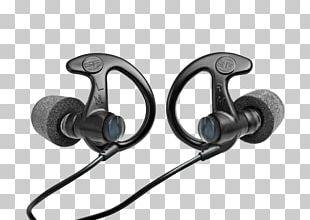 Earplug SureFire Hearing Protection Device Earmuffs Foam PNG
