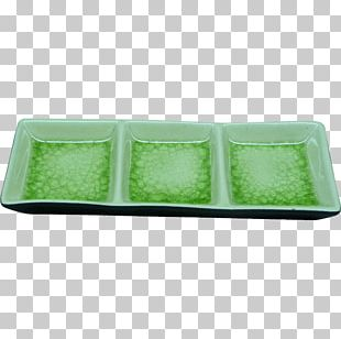 Platter Plastic Tray Rectangle PNG
