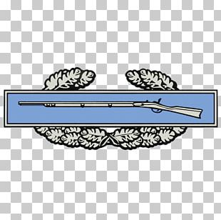 Combat Infantryman Badge Expert Infantryman Badge United States Army PNG