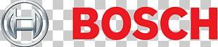 Injector Robert Bosch GmbH Car Logo Fuel Injection PNG