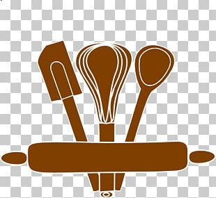 Kitchen Utensil Baking PNG