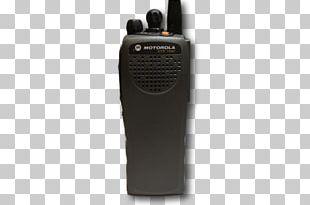Motorola Solutions PNG