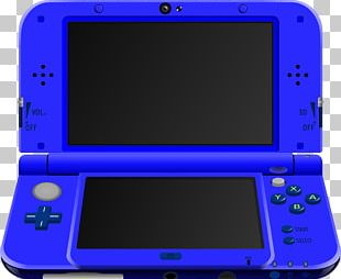 PlayStation 4 Video Game Consoles Nintendo 3DS PlayStation Portable PNG