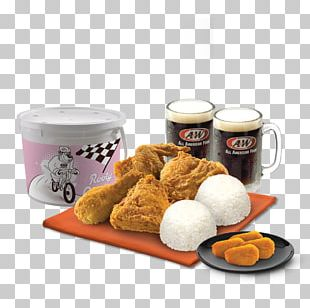 A&W Restaurants Fast Food Discounts And Allowances PNG