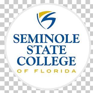 Seminole State College Of Florida University Of Central Florida Student Seminole State College PNG