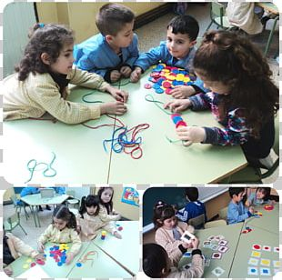 Toddler Education Toy PNG