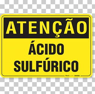Vehicle License Plates Traffic Sign Logo PNG