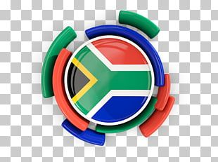 Flag Of Brazil National Flag Flag Of South Africa Flag Of Bangladesh PNG