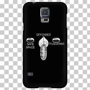 IPhone 5 Mobile Phone Accessories IPhone 7 Samsung Galaxy S7 PNG