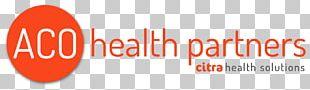Logo Brand Product Design Paint.net PNG