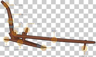 Technology Technological Evolution Timeline Inventor Sword PNG