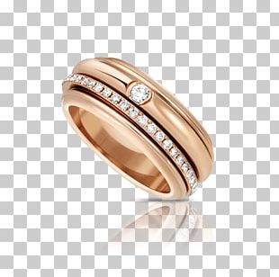 Wedding Ring Europe Colored Gold Platinum PNG
