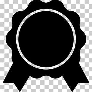 Badge Symbol Computer Icons Award Medal PNG