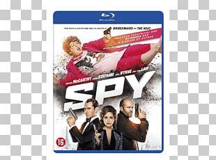 Blu-ray Disc Amazon.com DVD Spy Film PNG