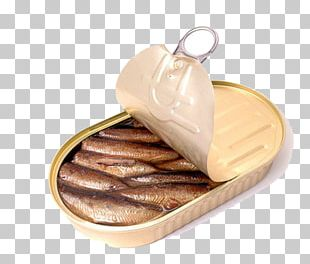 Sea Cucumber As Food Canning Canned Fish Meat PNG