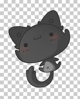 Drawing Video Chibi PNG