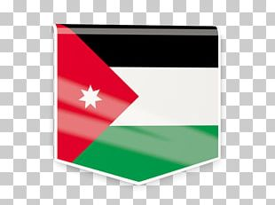 Western Sahara Flag Stock Photography PNG