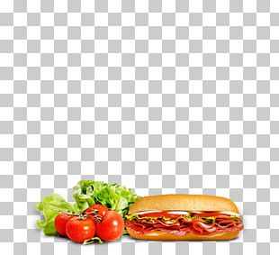 Cheeseburger Vegetarian Cuisine Fast Food Veggie Burger PNG