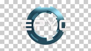 Epyc Advanced Micro Devices Central Processing Unit System On A Chip DDR4 SDRAM PNG