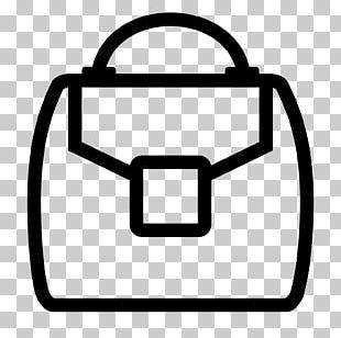 Handbag Computer Icons PNG