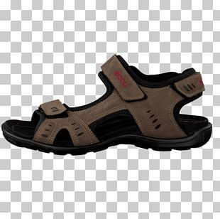 Sandal ECCO Shoe Zalando Reebok PNG