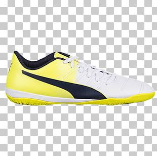 Sports Shoes Puma Skate Shoe Cleat PNG