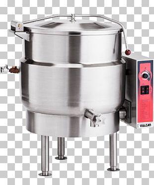 Kettle Steam Vapor Marmite Electricity PNG