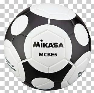 Mikasa Sports Football Volleyball Basketball PNG