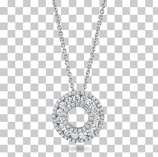 Necklace Jewellery Charms & Pendants Diamond Ring PNG