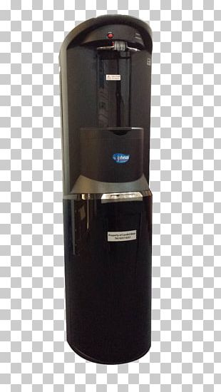 Water Cooler Bottled Water Primo Water Water Ionizer PNG