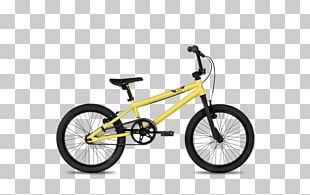 Giant Bicycles BMX Bike Bicycle Shop PNG