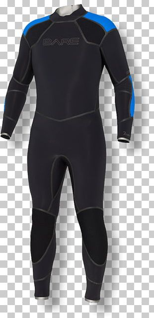 Wetsuit Kitesurfing Neil Pryde Ltd. Windsurfing PNG