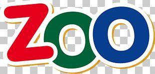 Logo Leibniz-Keks Brand Zoo Bahlsen PNG