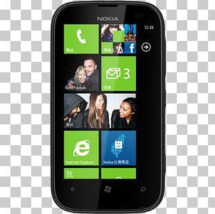 Nokia Lumia 510 Nokia Lumia 820 Nokia Lumia 920 Nokia Lumia 800 Nokia Lumia 630 PNG