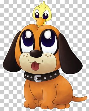 Puppy Super Smash Bros. For Nintendo 3DS And Wii U Duck Hunt Dog PNG