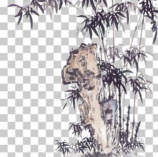 Terracotta Army Chu Li Sao Zongzi Qin PNG