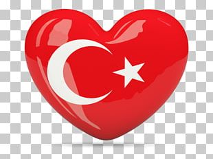 Flag Of Indonesia Flag Of Turkey Flags Of The World PNG