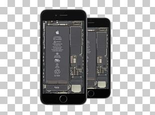 IPhone 7 IPhone X IPhone 6 Plus IPhone 3GS Desktop PNG