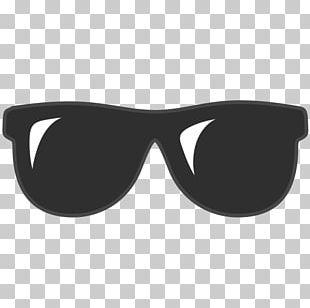 Sunglasses Noto Fonts Eyewear Goggles PNG