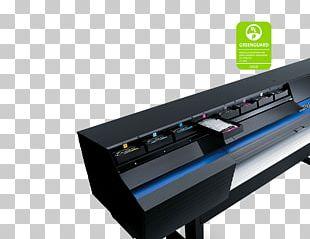 Wide-format Printer Roland Corporation Printing Roland DG