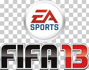FIFA 13 FIFA 12 FIFA 18 FIFA 15 FIFA 14 PNG