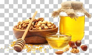 Honey Nut Cheerios Turkish Delight Olive Oil PNG